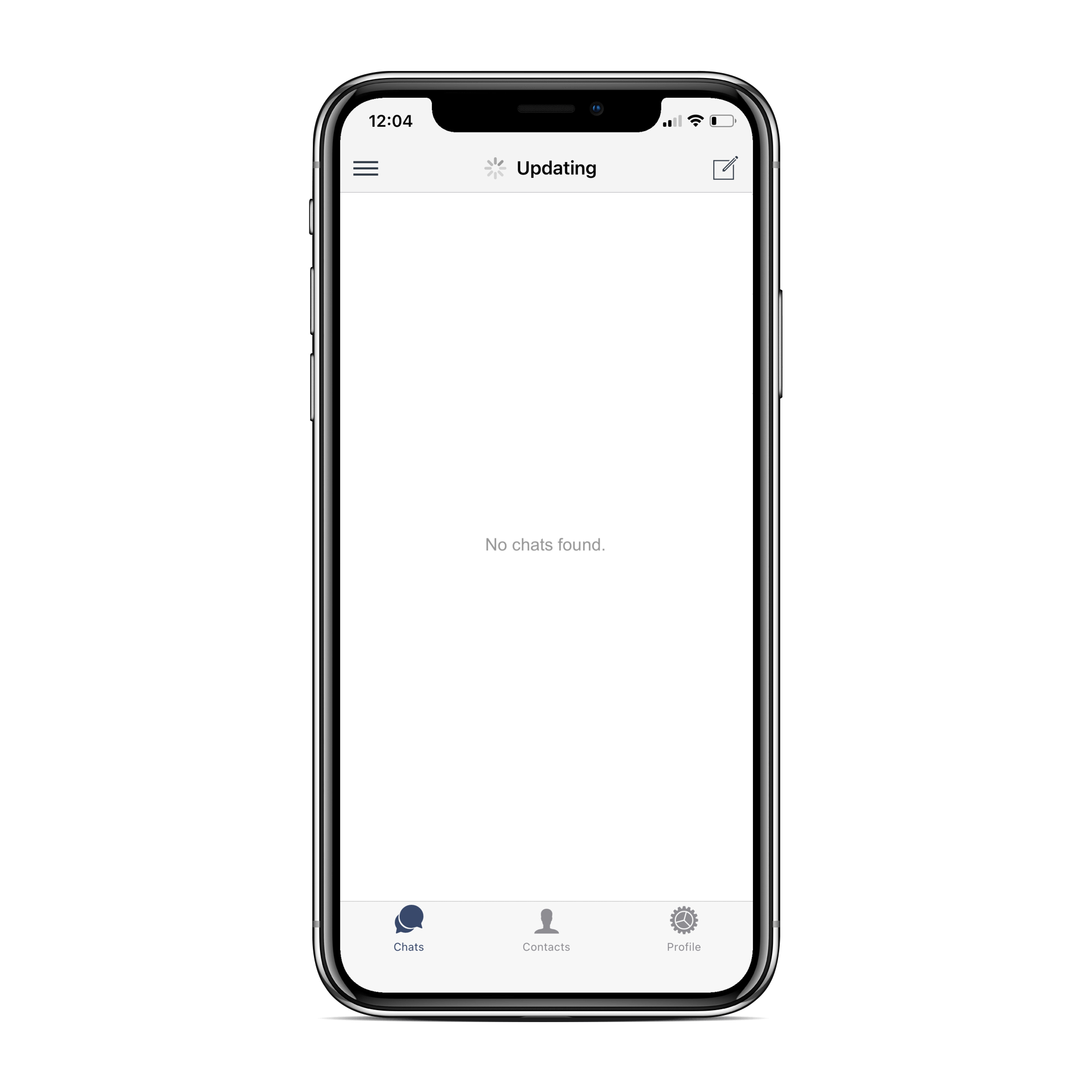 Updating_screen_iphonexspacegrey_portrait.png